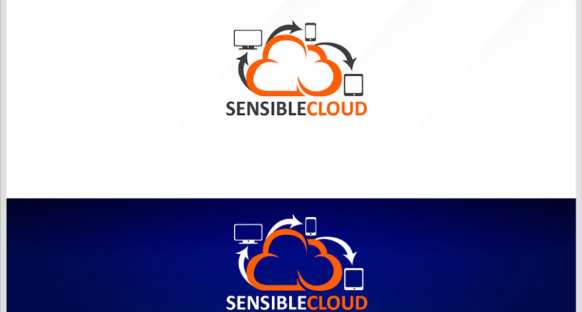 sens-cloud